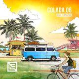 ENN Mixtapes – COLADA 06