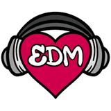 EDM Mix (ElegantBayAreaEvents.com)