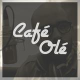 Entrevista c/ Luis Oliveira [Antena3] - A Musica Independente e a Rádio