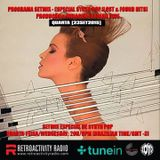 Programa Setmix - Special Synth Pop (Lost & Found Hits) by Dj Dark Side [Sep 23/2015]