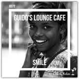 Guido's Lounge Cafe Broadcast 0372 Smile 190419