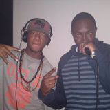 Slow Jams DJ Drizz & Saji B FLASH BACK 2013