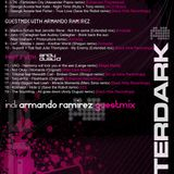 IN THE MIX BY ARMANDO RAMIREZ 011