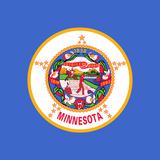 Stan Wyjątkowy, 15.11.12 - Minnesota