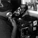 Mark Grusane Live @ Rahaan's Studio (Disco Mix 2015)