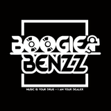 254 and beyond - Dj Boogie BenzZ