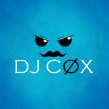 ♣|░ [Dj CØX] - ♥ electrocox vol.1 ♥ ░|♣