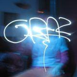 Graz - Party Crusher 4000 (Throwback 2005 Promo Mix)