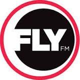 FLYFM Show Podcast 10/11/2014