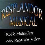 RESPLANDOR MUSICAL [Programa 38 - 03-05-15].