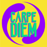 Carpe Diem #3
