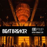 BeatBreaker OpenFormat LIVE from PHD Downtown - Feb 2017