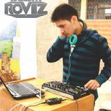 Mix Tonero - Dj Roviz