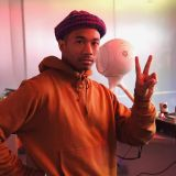Toro y Moi @ Times Square Transmissions 12-11-2018