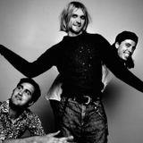Nirvana MixTape 2