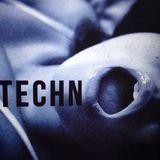 Mathieu Demers - Techno Mix 16 - 20/05/2017