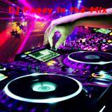 mix club 1