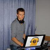 DJ Toastbrot Summer-Mix 2012 #2
