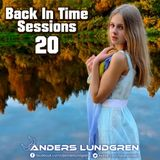 Back In Time Sessions 20