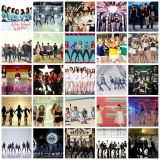 Openformat : Best Of Kpop 1