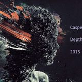 Casper - Depth Charge 2015