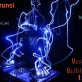 DJ.Brunsi_The_Harder_side_of_Techno/HardTechno