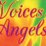 THE ESSENCE OF ANGEL VOICES