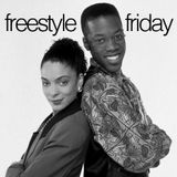freestylefriday