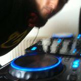 residentalienn psy-trance dj prom set 25/11/17
