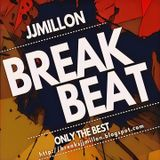 BREAKBEAT SESSION ONLY THE BEST