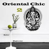 Oriental Chic  Vol.2 -  Salvo Migliorini