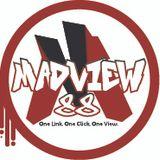 reggae invasion @genesis radio DJ madbreed