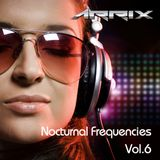 Nocturnal Frequencies Vol.6