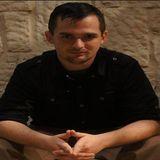 jNewell- January 24th 2015 Minimal Techno Set