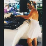 Latin house - Carnival Mix  - Paradisus Playa del Carmen - Mexico
