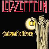 USA ROCK TOP 50 - December 18, 1971