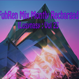 Monthly Recharged ILusynasy Vol: 23