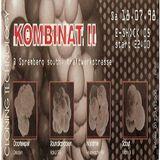 Doorkeeper @ E-Shock 05 - K2 Flugplatz Preschen - 18.07.1998