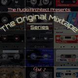 The Original Mixtape Series Vol. 2 (House vs HipHop)