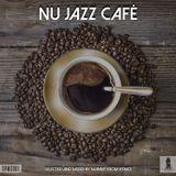 Nu Jazz Café