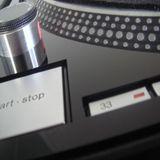 Essential Mix - 2003