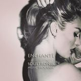 Enchanté : Soultronik music program