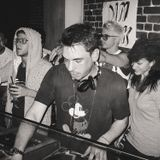 DJ AM - Live at Area (Nous Modeling Agency Party)