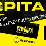 Teoem (Funk Fighters) - konkurs Hospitality Polska