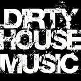 Deep n Dirty Vol UP