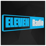 ElevenRadio - Replay Team Eleven du 11/04