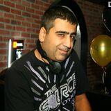 DJ BobCat - Silhouettes