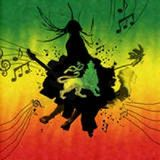 Papa J - Babylon Boops - Reggae Mix