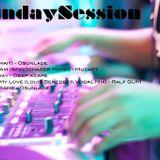 #SundaySession 2.1 (House. Deep Soul)