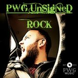 PWG Unsigned Show 6 - Rock Week